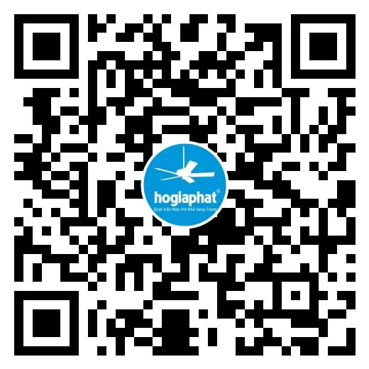 Quét mã QR, nhắn tin  bằng Zalo (0909899367) trên điện thoại