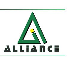 Alliance (Liên Minh)