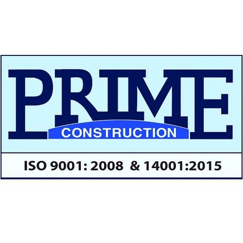 Prime (Liên Minh)