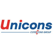 Unicons Group